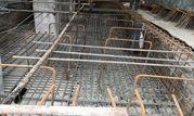 تعمیر و مقاوم سازی 3 تقاطع غیرهمسطح تا پایان امسال