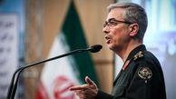 ایران از راهبردهای دیگران استفاده نخواهد کرد