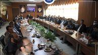 نظارت دوره ای اداره کل محیط زیست وتوسعه پایدار شهرداری تهران در منطقه ۱۶