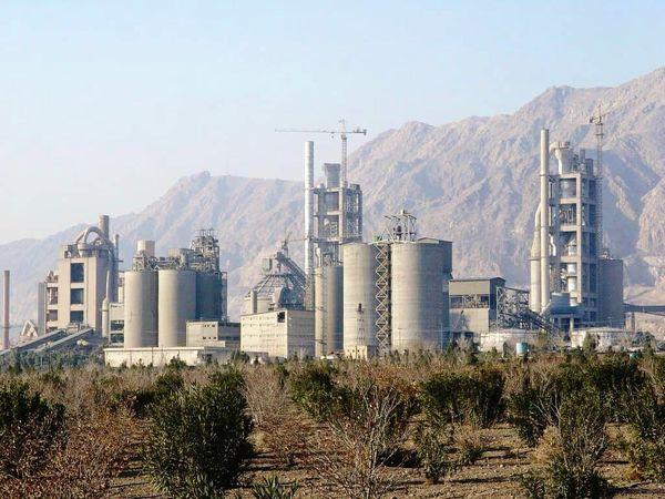 کارخانههای سیمان اصفهان خواهان تجدید نظر قیمتگذاری دستوری هستند