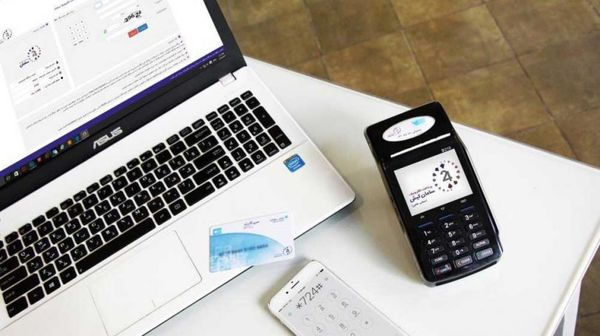 رشد چشمگیر تراکنشهای موبایلی و اینترنتی سپ در مهر ماه