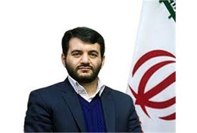 هفته تعاون، یادآور نگاه ویژه نظام مقدس جمهوری اسلامی به تجلی اقتصاد مردمی است