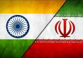 افزایش ۶۵ درصدی واردات نفت ژاپن از ایران