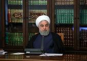 اقتصاد تعاونی به اقتصاد اسلامی نزدیک است