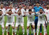 سرمربی تیم ملی فوتبال به زودی مشخص میشود/ اجازه پرداخت به سرخابی ها را نداریم