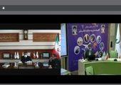 """نشان هتلهای فرودگاهی امام خمینی(ره) به""""رکسان"""" تغییر کرد"""