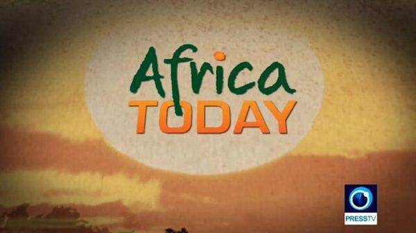 انتقاد آفریقا از آپارتاید اسرائیل