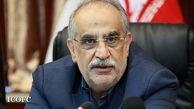 شرکتهای ایرانی دانش فنی، تجربه و تخصص اجرای پروژههای نفتی را دارند