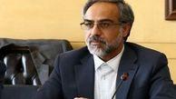 مردم به کالاهای ایرانی اعتماد کنند