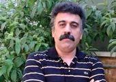 لغو حق ماموریت فرهنگیان/ ممنوع شدن اعمال مدرک تحصیلی دوم فرهنگیان