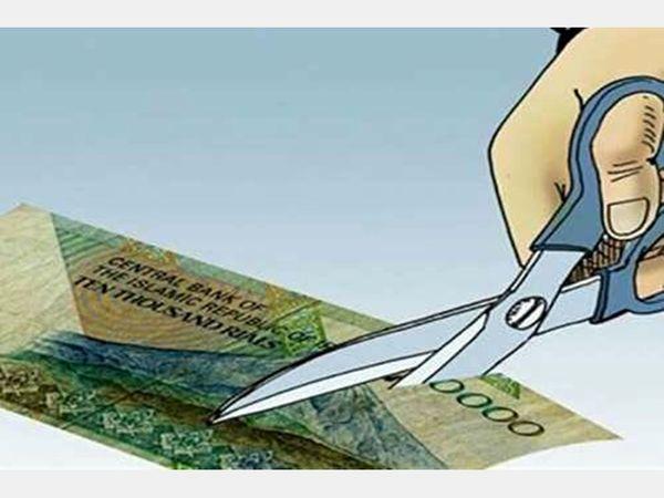 حذف صفر از پول ملی در قدرت خرید مردم بی اثر است