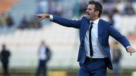 استراماچونی سرمربی یک تیم قطری خواهد شد