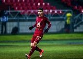 اعلام آرای جدید کمیته وضعیت بازیکنان فوتبال