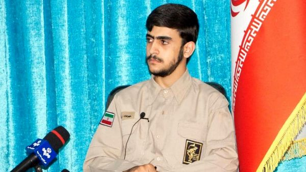 بیش از ۱۰۰۰ جوان جهادگر در بیانیه ای از مهرشاد سهیلی حمایت کردند.