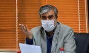 طرح دو فوریتی تبدیل وضعیت پرستاران با پیگیری نماینده شیراز و زرقان