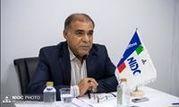 موسوی: افقهای جدیدی پیش روی صنعت حفاری است