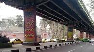 ایده برچیدن پل حافظ، رنگ و بوی اجرایی گرفت