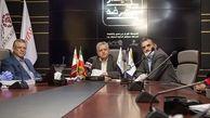 تکمیل و بهرهبرداری از طرح توسعه صنایع لاستیک یزد تا پایان سال