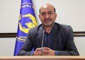 تکریم سادات تحت حمایت کمیته امداد استان قم