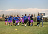 AFC استقلال را نقره داغ کرد / مجیدی، غفوری و ترابی جریمه نقدی شدند