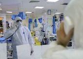 لزوم اقدام عاجل و موثر برای مهار ویروس کرونا