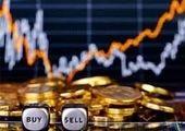 قیمت سکه، طلا و ارز در 8 مرداد