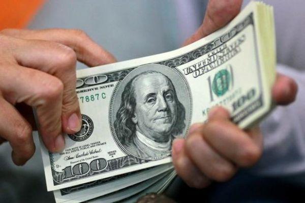 تامین 6.8 میلیارد یورو ارز واردات در سامانه نیما