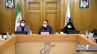 پیامهای مردمی باید همانند پیام شهردار تهران پیگیری شود
