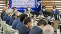 نشست هماندیشی وزیر نفت با مسئولان استان خوزستان و مدیران ارشد صنعت نفت