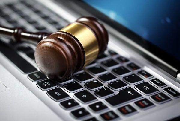 پیگیری قانونی در خصوص نشر اخبار خلاف واقع در مورد کارکنان و مدیران شرکت انجام می شود
