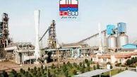 فولاد «هرمزگان» چشم انتظار حمایت های دولت در تامین انرژی