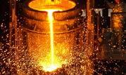 افزایش تولید و صادرات فولاد کشور در سال98