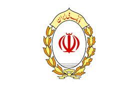 نمایشگاه جدیدترین آثار استاد شکیبا به زودی در موزه ی بانک ملی ایران