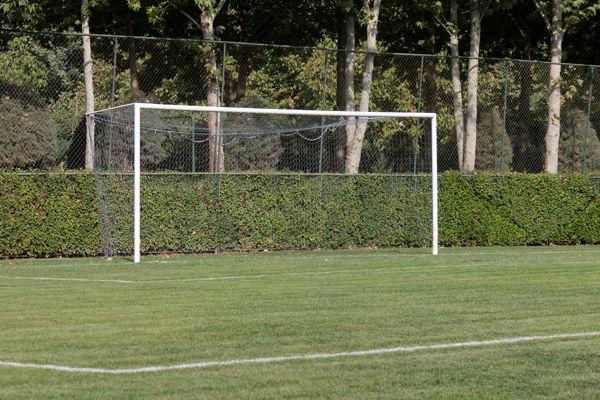 پرسپولیس با 8 ضربه به دیرک دروازه بدشانس ترین تیم لیگ برتر