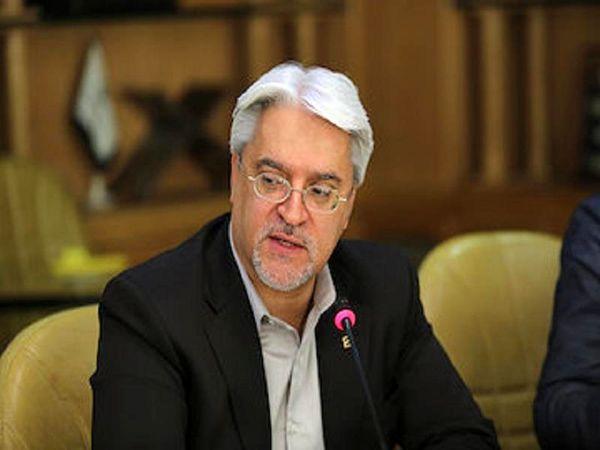 طی ۴ دهه یک سوم ایرانیها صاحب خانه شدهاند