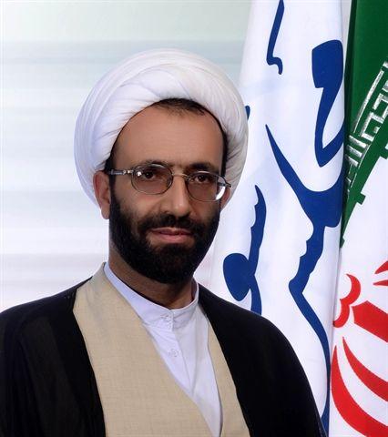 قدردانی نماینده محلات و دلیجان در مجلس شورای اسلامی از بانک کشاورزی