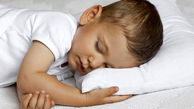 مهمترین دلایل عرق کردن در خواب شبانه+عکس