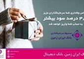 رونمایی از «کهربا» در بورس کالای ایران