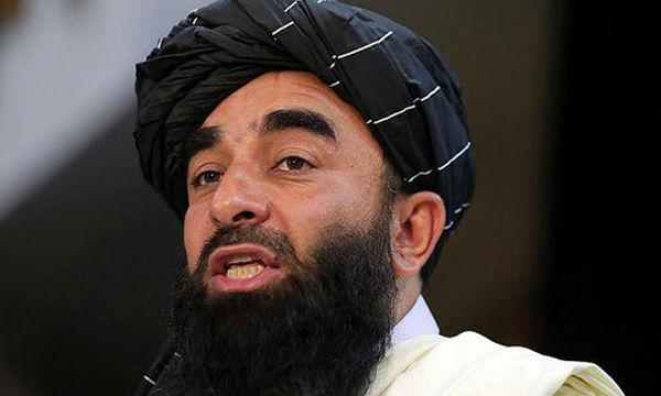 طالبان مدعی تصرف کامل پنجشیر شد