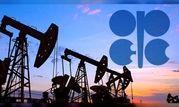 ظرفیت تولید شناور جهانی نفت کاهش یافت