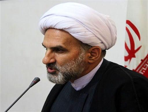 قدردانی نماینده مردم کوهدشت و رومشکان در مجلس شورای اسلامی از بانک کشاورزی
