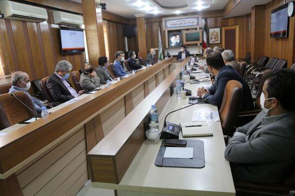 لزوم تسریع در روند امور اجرایی نوسازی پیکان شهر