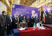 رضایت شهروندان و مسافران اولویت اصلی شرکت بهره برداری متروی تهران است
