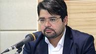 رکورد شکنی پیاپی شرکت نفت ایرانول