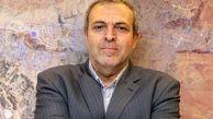 پیام تسلیت معاون فنی و عمرانی شهرداری تهران به مناسبت درگذشت مهندس بهنام اتابکی