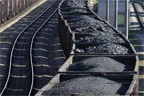 رکورد تامین سنگ آهن فولاد خوزستان شکسته شد