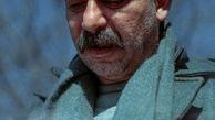 «بی سرزمین» با بازی «شوان عطوف» ستاره سینمای کردستان در عراق روی پرده میرود
