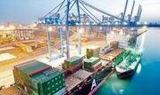 9 میلیارد دلار کالا از گمرکات بوشهر صادر شد