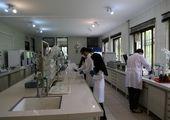 شهروندان اصفهانی مطمئن باشند؛ آب آشامیدنی کاملاً سالم است