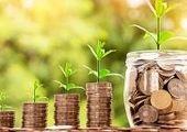 تراز 4ماهه بانک اقتصاد نوین به هزار میلیارد تومان نزدیک شد